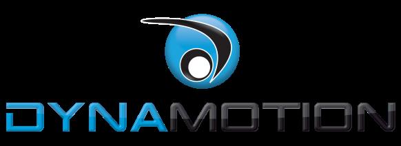 dynamotion_logo