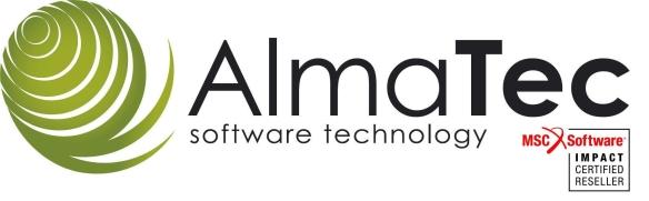 logo_almatec_lorenzo_piero_2.jpg