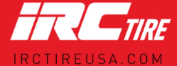 logo IRC large.png