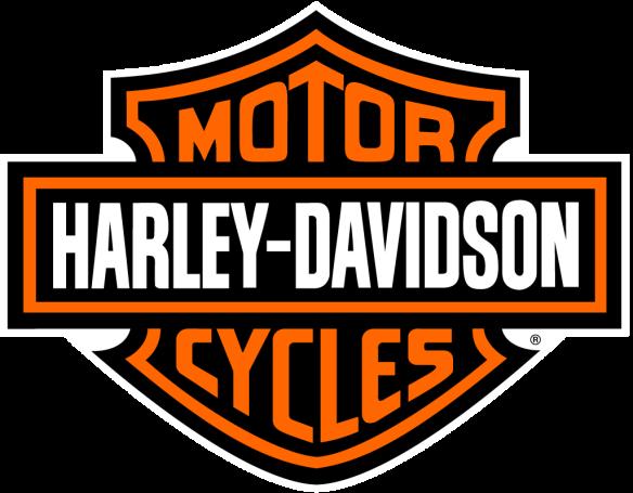HARLEY-DAVIDSON_1024X798_RGB.png