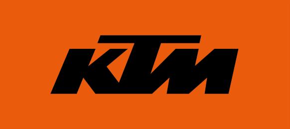 KTM Sponsorlogo vector.png