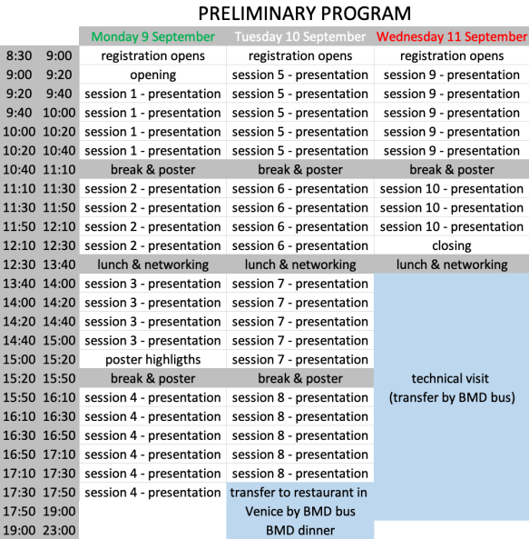 preliminary program.png
