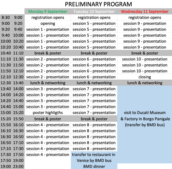 preliminary program r1.png